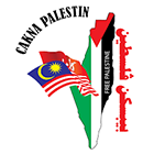PERTUBUHAN CAKNA PALESTIN MALAYSIA