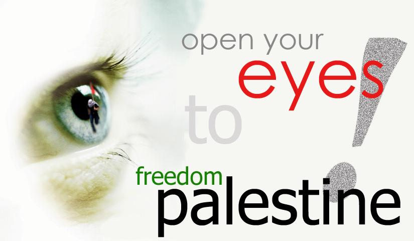 Hentikan Serangan Ke atas Gaza Dan Hentikan Usaha Ratifikasi ICERD Di Malaysia!